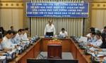Thủ tướng nhắc nhở TP.HCM nhiều vấn đề nóng