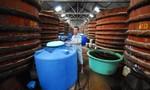 Thủ tướng yêu cầu các Bộ, ngành có ngay thông tin chính thức về chất lượng nước mắm