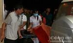 Vụ nổ súng ở Đắk Nông: Danh tính 3 người chết và 15 người bị thương