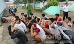 Nguyên nhân học viên trốn trại do tuyên truyền, giải thích chưa rõ ràng
