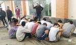 Vụ gần 600 học viên trốn trại cai nghiện ở Đồng Nai:  Người dân nơm nớp lo sợ