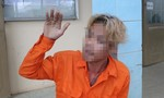 Xác định 3 đối tượng cầm đầu vụ học viên trốn trại cai nghiện ở Đồng Nai