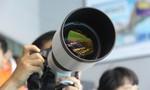Báo Công an TPHCM tuyển dụng 10 Phóng viên, 4 Biên tập viên