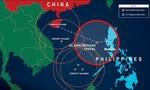 Ông Duterte nói ngư dân Philippines có thể quay lại bãi cạn Scarborough
