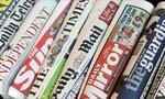 """""""Tâm thư"""" của cựu giám đốc BBC: Báo chí nên ngừng giật tít nhảm"""
