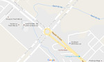 TP.HCM: Đặt tên đường Võ Chí Công, Võ Trần Chí và Nguyễn Cơ Thạch