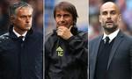 Premier League 2015-2016: Hy vọng lắm, thất vọng nhiều