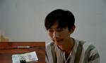 Bắt 'con nghiện' gây hơn 300 vụ trấn lột tiền của tài xế ở Sài Gòn