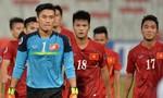 23 giờ 15 tối nay, U19 Việt Nam đối đầu U19 Nhật Bản