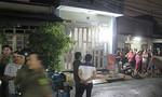 Nữ chủ tiệm tạp hoá nghi bị giết cướp xe máy ở Sài Gòn