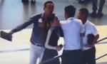 Không khởi tố vụ nữ nhân viên Vietnam Airlines bị đánh