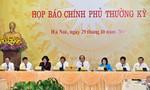 Tiếp tục làm rõ sai phạm liên quan đến việc bổ nhiệm ông Trịnh Xuân Thanh
