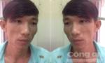 Thanh niên 'ngáo đá' sát hại nhân tình dã man trong nhà trọ