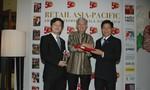 Saigon Co.op được quốc tế vinh danh Nhà bán lẻ hàng đầu khu vực và Giải vàng nhà bán lẻ hàng đầu Việt Nam 2016