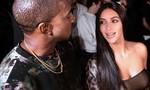 Kim Kardashian West bị dí súng cướp tiền giữa Paris