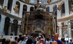 Mở mộ Chúa Jesus: Lời giải cho bí ẩn lớn của nhân loại