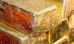 Một nữ tiếp viên hàng không người Việt bị bắt tại Hàn Quốc vì buôn lậu vàng