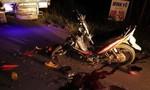 Say xỉn lái xe gây tai nạn khiến ba người tử vong