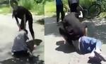 Đã tìm được thiếu nữ cầm đầu vụ đánh nữ sinh ở TP.HCM
