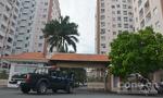 TP.HCM: Người nước ngoài giam lỏng hai trẻ em trong chung cư