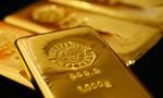 Nữ tiếp viên buôn lậu vàng do hàng không Hàn Quốc tuyển dụng