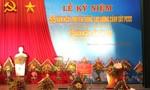 Khánh Hòa:Kỷ niệm 55 năm ngày truyền thống lực lượng Cảnh sát PCCC và 15 năm ngày toàn dân PCCC