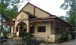 Truy sát kinh hoàng trong chùa Bửu Quang, 4 người thương vong