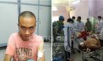 Diễn biến mới nhất vụ truy sát trong chùa Bửu Quang