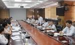 Thanh tra hoạt động sản xuất kinh doanh của PVC trong giai đoạn 2008-2013