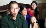 Người lái xích lô chở tôn làm bé trai tử vong được tại ngoại, về với gia đình