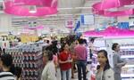 Co.opmart và Co.opXtra giảm giá sâu nhiều mặt hàng mừng ngày phụ nữ Việt Nam