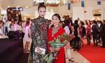 Quán quân Ngọc Châu bận rộn sau ngày đăng quang Vietnam's Next Top Model