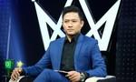 Diễn viên Quý Bình chê tiếng nói sân khấu của con nuôi NSƯT Hoài Linh