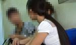 Kỳ 6: Gái mại dâm hết thời, lên Tây Nguyên 'bán trứng' cho người hiếm muộn