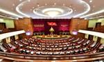 Ngày làm việc thứ tư của Hội nghị lần thứ tư BCH Trung ương Đảng khóa XII