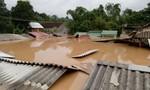 Người miền Trung lại quằn quại trong mưa lũ