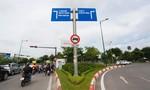 Cấm xe tải theo giờ cố định qua cửa ngõ sân bay Tân Sơn Nhất