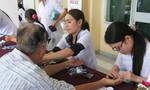 Tỷ lệ gia tăng bệnh đái tháo đường ở Việt Nam cao nhất thế giới