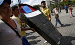 Chính phủ và phe đối lập Venezuela đối thoại trong nỗ lực giải quyết khủng hoảng