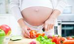 Bác sĩ chia sẻ bí quyết giảm cân an toàn sau sinh
