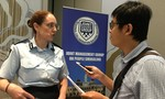 Việt Nam tích cực hỗ trợ Úc chống nạn di cư trái phép