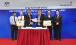 Ngân hàng Bản Việt triển khai hệ thống giao dịch tại quầy và nền tảng giao dịch đa kênh
