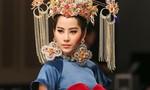 Nam Em: 'Cát sê tăng cao sau khi lọt top 8 Hoa hậu Trái Đất'