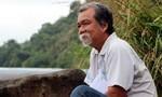 Nghệ sĩ Long Hải qua đời sau 2 năm chống chọi bạo bệnh