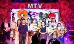 Đài Trang đăng quang cuộc thi 'Sao Hôm 2016'