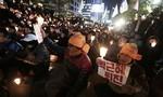 Tổng thống Hàn Quốc chỉ định Thủ tướng mới sau scandal chấn động