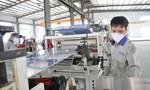 Nhà đầu tư nước ngoài nhòm ngó doanh nghiệp nhựa xây dựng