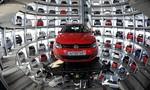 Hãng sản xuất ô tô Volkswagen cắt giảm 30.000 lao động