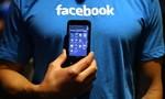 Thời lượng pin điện thoại tăng thêm 20% khi xóa bỏ ứng dụng Facebook