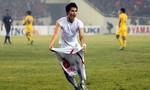 Công Vinh và những pha làm bàn đầy cảm xúc tại các kỳ AFF Cup